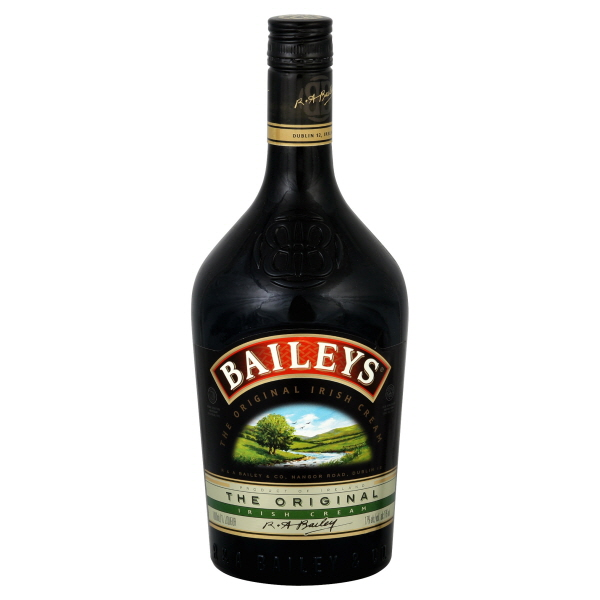Bayleys 750ml