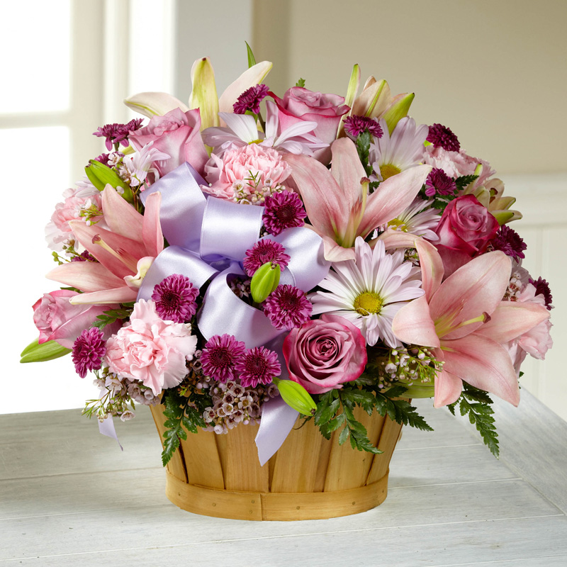 Sofia Florist Amp New Mom Amp Baby Flowers Flowers Delivery Sofia