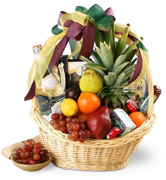 Sofia florist fruit cheese gourmet gift baskets flowers sofia florist fruit cheese gourmet gift baskets flowers delivery sofia negle Gallery