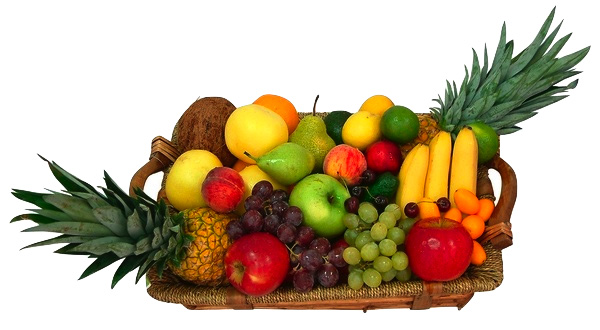 Sofia florist fruit cheese gourmet gift baskets flowers delivery fresh fruit gourmet gift basket negle Images