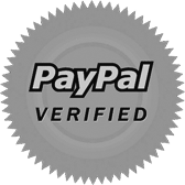 Sofia Flowers PayPal Verified